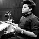 D M Monwar Hossain
