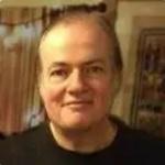 Michael S.'s avatar