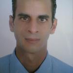 Adib L.