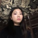 Caiyun Chen