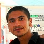 Mohamed Seifeddine