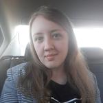 Silvija P.'s avatar