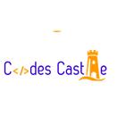 codescastle
