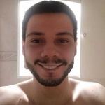 Nata Luiz M.