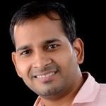 Narottam Singh