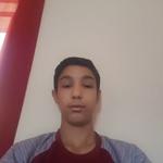 Amir Mohammad S.