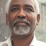 Mohamed Gaily M.