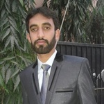 Muhammad Bilal S.