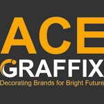 Ace Graffix