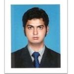 Fawad A.