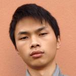 Zhi Ming