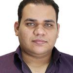 Ameer F.'s avatar