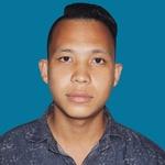 Suminta's avatar