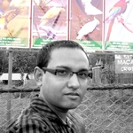 Md Musarrof