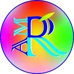 RAM C.
