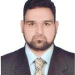 Muhammad Umer Khan N.