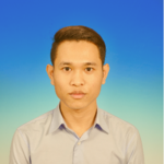 GRABCAR SDN BHD / MY TEKSI SDN BHD's avatar