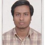 Guru Sharan S.