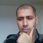 Farhad D.