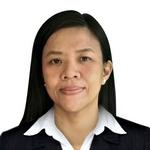 Zhan B.'s avatar