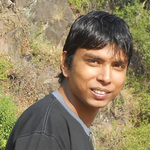 Devanshu S.
