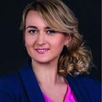 Oksana T.