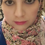 Najwa Alsafadi