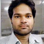 Ghanshyam M.