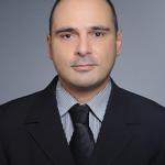 Erhan A.