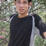 Anandjoy L.