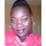 Sherikea Smith