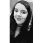 Joanna S.'s avatar