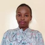 Elizabeth Kamau