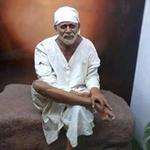 Satyam C.