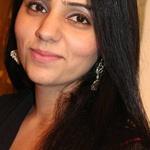 Humaira Khurram