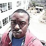 Novapay Zimbabwe's avatar