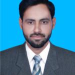 Jameel A.