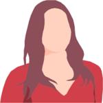 Prerna's avatar