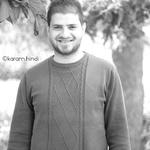 Abdallah Q.