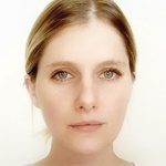 Maria Zelmira O.'s avatar