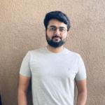 Dipak C.'s avatar