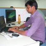 Harinath Reddy N.