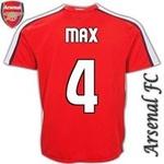 Maxwell S.