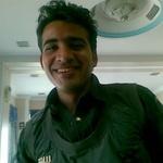 Mehul S.