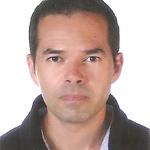 Fabrice D.