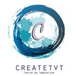CreateTVT C.