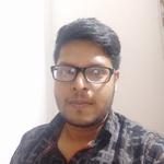 Pritam Sutradhar