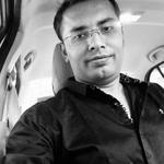 Nirav R.