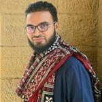 Muhammad Shoaib K.