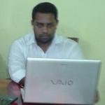 Khandaker Masud R.